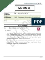 MODUL 18 new.pdf