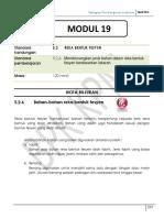 Modul 19 New