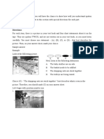 Bahasa Inggris Smk Teknologi 2014-2015