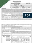 Quimica 1 Bgu Plan Anual (Rt2017-2018) - Copia
