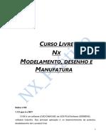 NX_prático.pdf