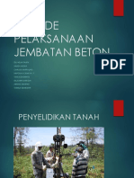 343888114-Metode-Pelaksanaan-Jembatan-Beton.pptx