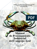 Manual-Cangrejo.pdf