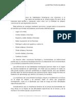 HABILIDADES-METAFONOLÓGICAS-contamos-sílabas-editable.doc