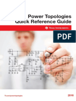 Power_Topologies_Quick_Reference_Guide.pdf