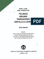 TELINGA HIDUNG TENGGOROK KEPALA & LEHER FKUI.pdf