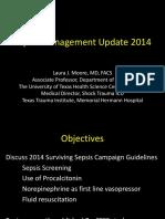 2014 Sepsis Management (1).pdf
