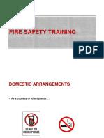 4.Fire Behaviour - No Logo