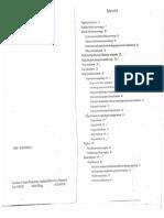Anatomia czynnościowa OUN - H. Dobaczewska - Kopia.pdf