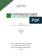 PRESENTASI KASUS PAPI.docx