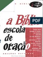 A Biblia escola de oracao.pdf
