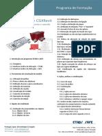 Etabs Safe Csixrevit Pt (1)