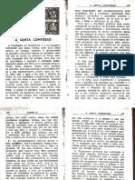 A_Santa_Confiss_o.pdf