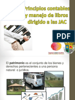 Capacitaciones-JAC.pptx