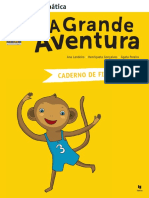 292084205-A-Grande-Aventura-Fichas-3ºano.pdf