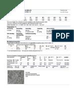 ASTM A350 LF2.pdf