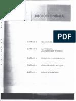 Economia0001