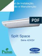 e1713-IOM-Split-Space-42XQV_256.08.740-D-12-16--view-
