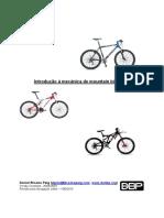 apostila_mtb_completa.pdf