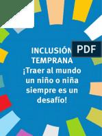 Cartilla_de_inclusion_temprana_web.pdf