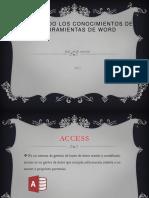 Aplicando Los Conocimientos de Herramientas de Word.pptx 2