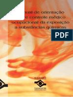 MANUAL FUNDACENTRO - CONTROLE E MONITORAMENTO.pdf