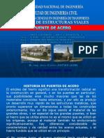 puentedeacero-121206085909-phpapp01.ppt