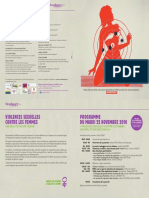 20161122 Programme Colloque
