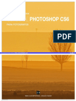 curso de fotografia de photoshop cs6 para fotografos.pdf