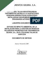 esia_trat_geuria_sintesis.pdf