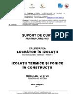 M.6 si M.7 SC L.Iz.Termic-Fonic Cursanti.pdf