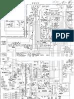 Toshiba_188D6CH.pdf