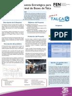 Poster-Propuesta-Estratégica-para-el-Terminal-de-Buses-de-Talca