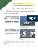 330420716-3-Fuentes-de-Energia-No-Renovables.pdf