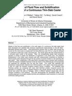 Fluid flow and Soildification in TSC.pdf