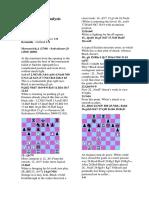 2001 Astana Tournament Book [www.kasparovchess.com]-OCR, 52p.pdf