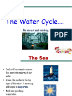 Water_Cycle.ppt