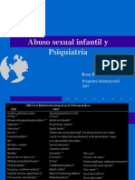 Abuso Sexual Infantil y Psiquiatr a[1][1][1]. 2006
