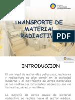 CONFERENCIA TRANSPORTE(1)