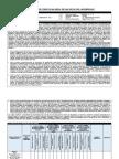 Mat3 Programacion Anual