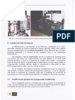 clasificacion de suelos.pdf