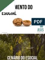 asisebookmapeamentodoesocial-140306085245-phpapp02.pdf