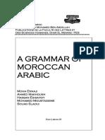 A_GRAMMAR_OF_MOROCCAN_ARABIC.pdf