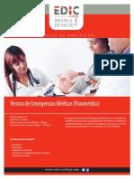 14-0282-folleto-Emergencias-Medicas.pdf