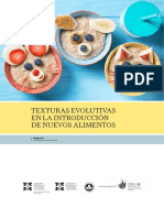 Nutricion pediatrica_2017