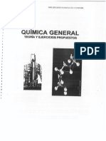 Quimica General 1