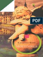 345955862-Katherine-Webb-Mostenirea-pdf.pdf
