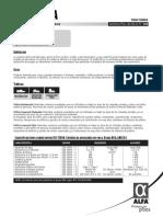 ceramicapiso.pdf