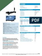 T17KM.pdf