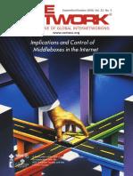 IEEE.network.magazine.vol.22.No.5.Sep.oct.2008.Retail.ebook KiMERA